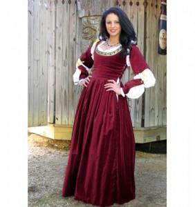 sale-journe-gown-3